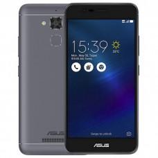 ASUS ZenFone 3 Max ZC520TL 32GB Grey