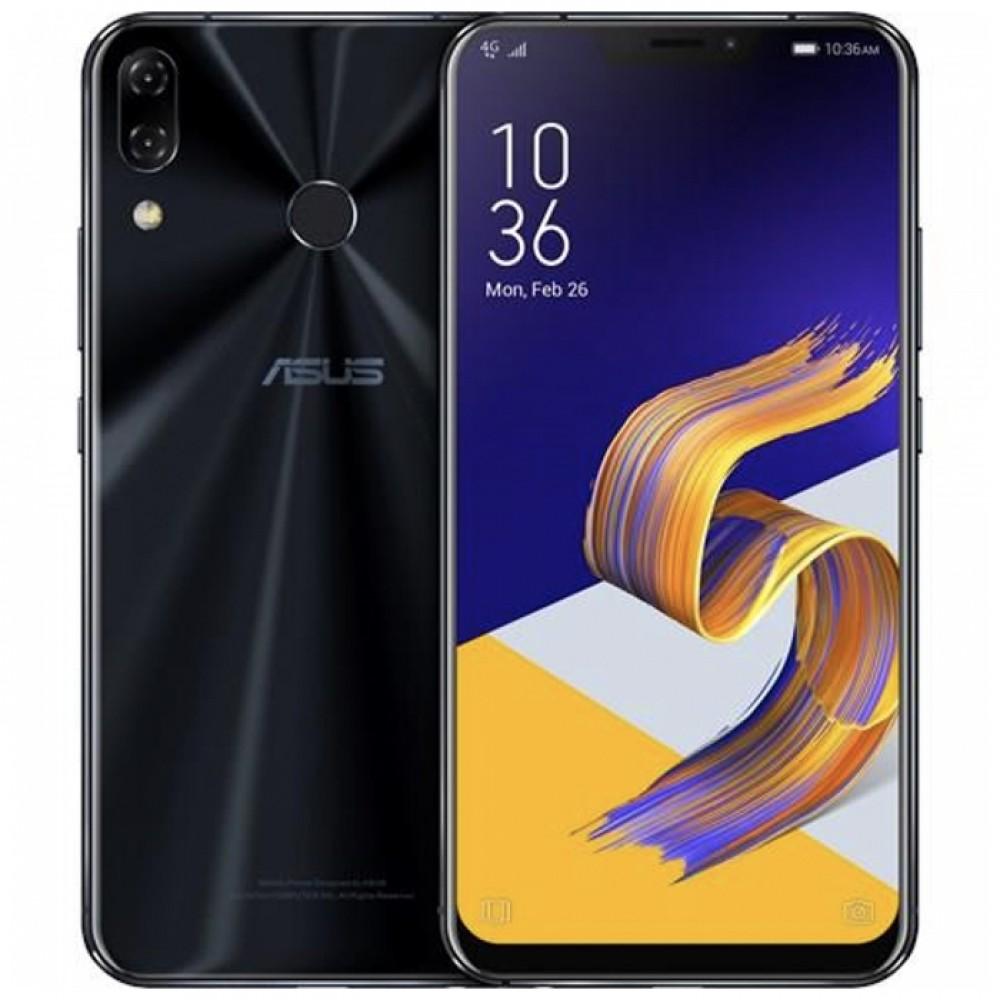 ASUS ZenFone 5 ZE620KL 4/64GB Midnight Blue