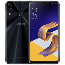 ASUS ZenFone 5 ZE620KL 4/64GB Midnight Blue