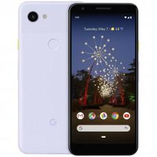 Google Pixel 3a 64GB Purple-ish