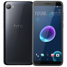 HTC Desire 12 3/32GB Cool Black