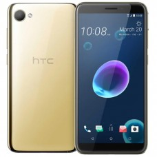 HTC Desire 12 3/32GB Gold