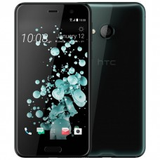 HTC U Play 64GB Black