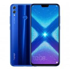 Huawei Honor 8X 4/128GB Blue