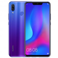 Huawei Nova 3 4/128Gb EU Purple