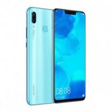 Huawei Nova 3 4/128Gb EU Blue