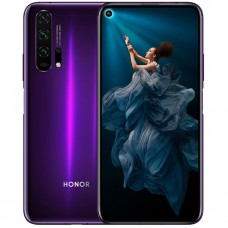 Honor 20 Pro 8/256GB Phantom Black