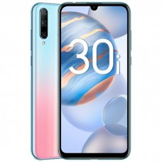 Honor 30i 4/128GB Ultraviolet Sunset