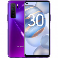 Honor 30S 6/128GB Neon Purple (RU)