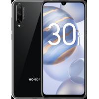Honor 30i 4/128GB Midnight Black