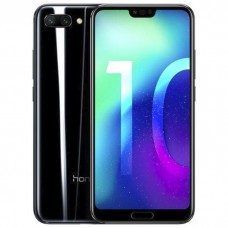 Huawei Honor 10 4/128Gb EU Black