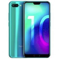 Huawei Honor 10 4/128Gb EU Green