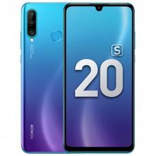 Huawei Honor 20S 6/128GB Blue