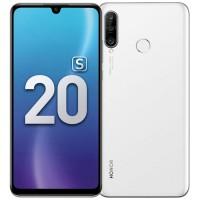Huawei Honor 20S 6/128GB White