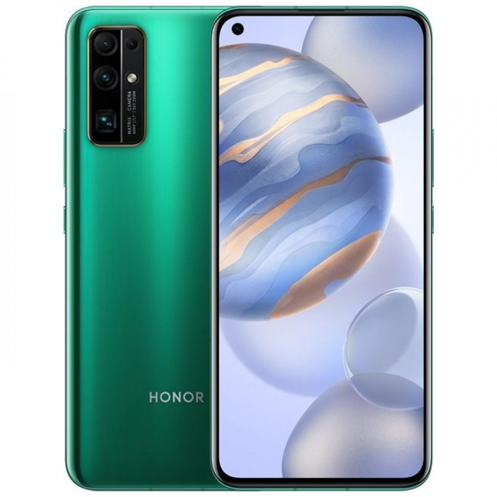 Honor 30 8/128GB Emerald Green (RU)