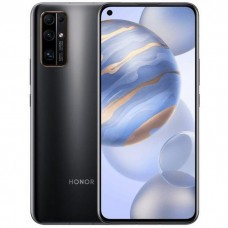Honor 30 8/128GB Midnight Black (RU)