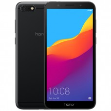 Huawei Honor 7A 16Gb Black