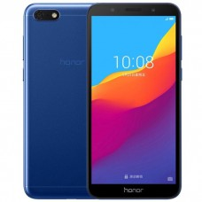 Huawei Honor 7A 16Gb Blue
