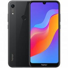 Huawei Honor 8A 32Gb Black
