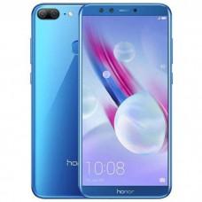 Huawei Honor 9 Lite 32GB EU (LLD-L31) Blue