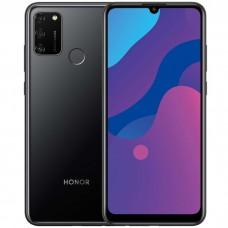 Huawei Honor 9A Black