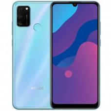 Huawei Honor 9A Ice Green