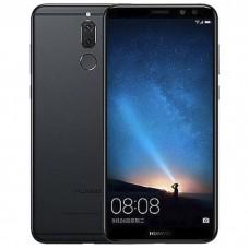Huawei Mate 10 Lite 64GB EU Gray