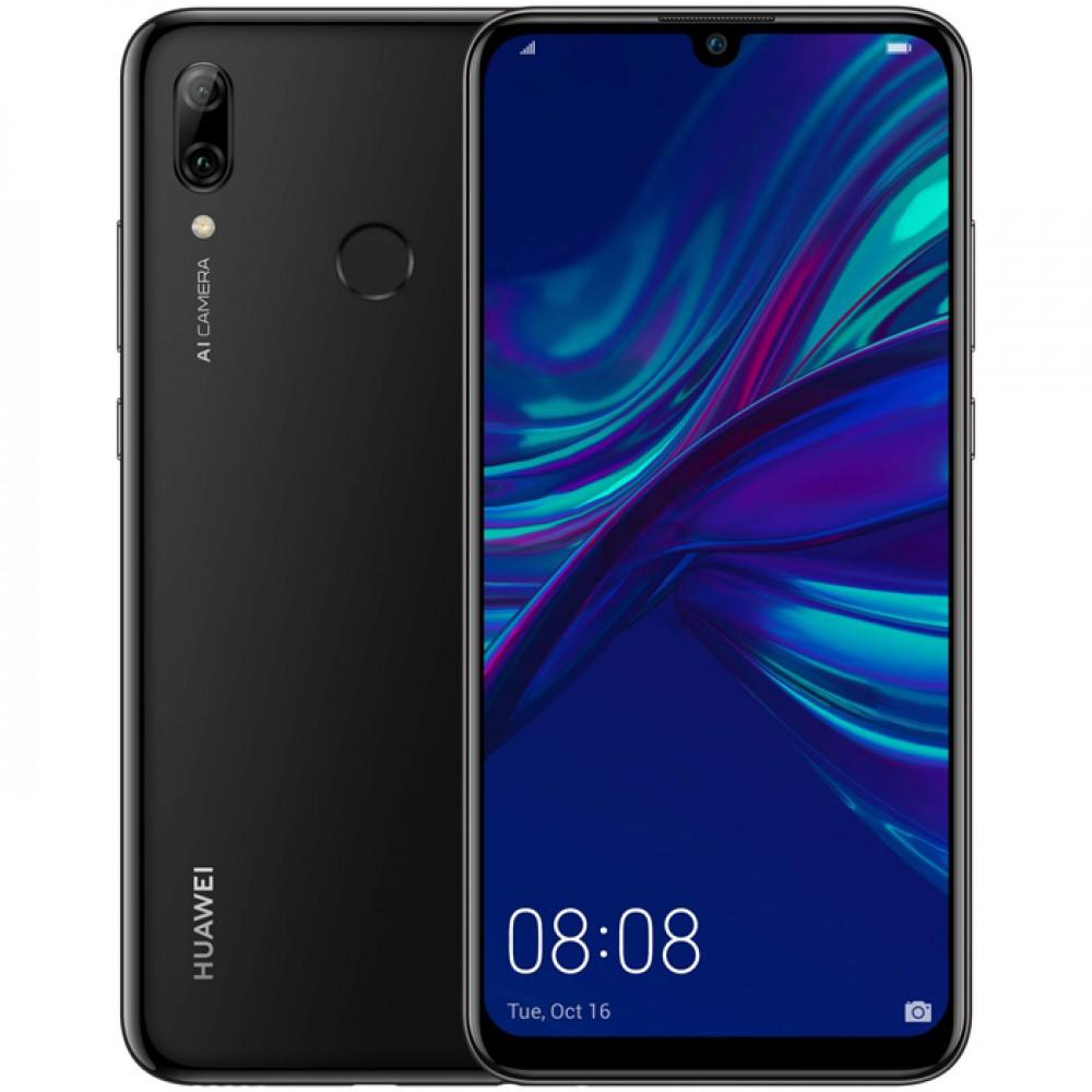 Huawei P Smart (2019) 3/64GB Midnight Black