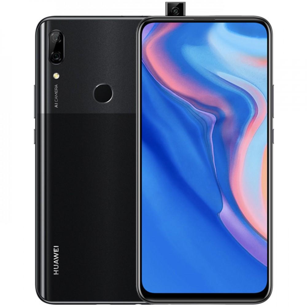 Huawei P smart Z 4/64GB Midnight Black