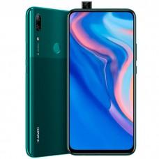 Huawei P smart Z 4/64GB Emerald Green