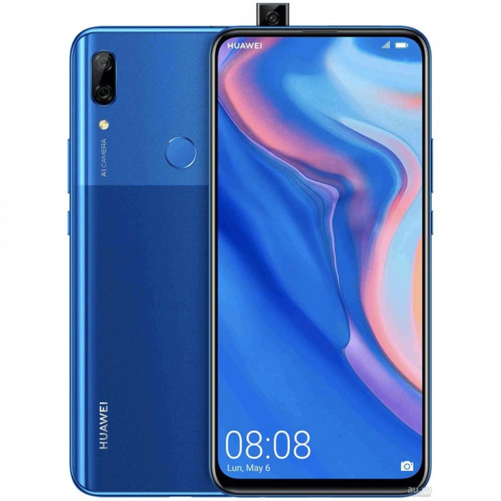 Huawei P smart Z 4/64GB Sapphire Blue
