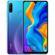 Huawei P30 lite 4/128GB Peacock Blue