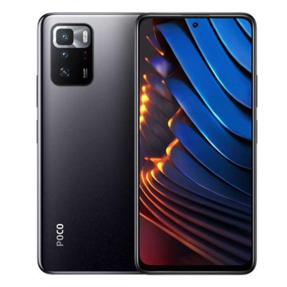 Xiaomi Poco X3 GT 8/256GB EU Black
