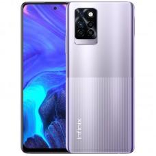 Infinix Note 10 Pro 8/128Gb Purple