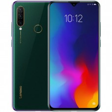 Lenovo K10 Note 6/128GB EU Stardust Blue
