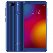 Lenovo K9 4/32Gb EU Blue
