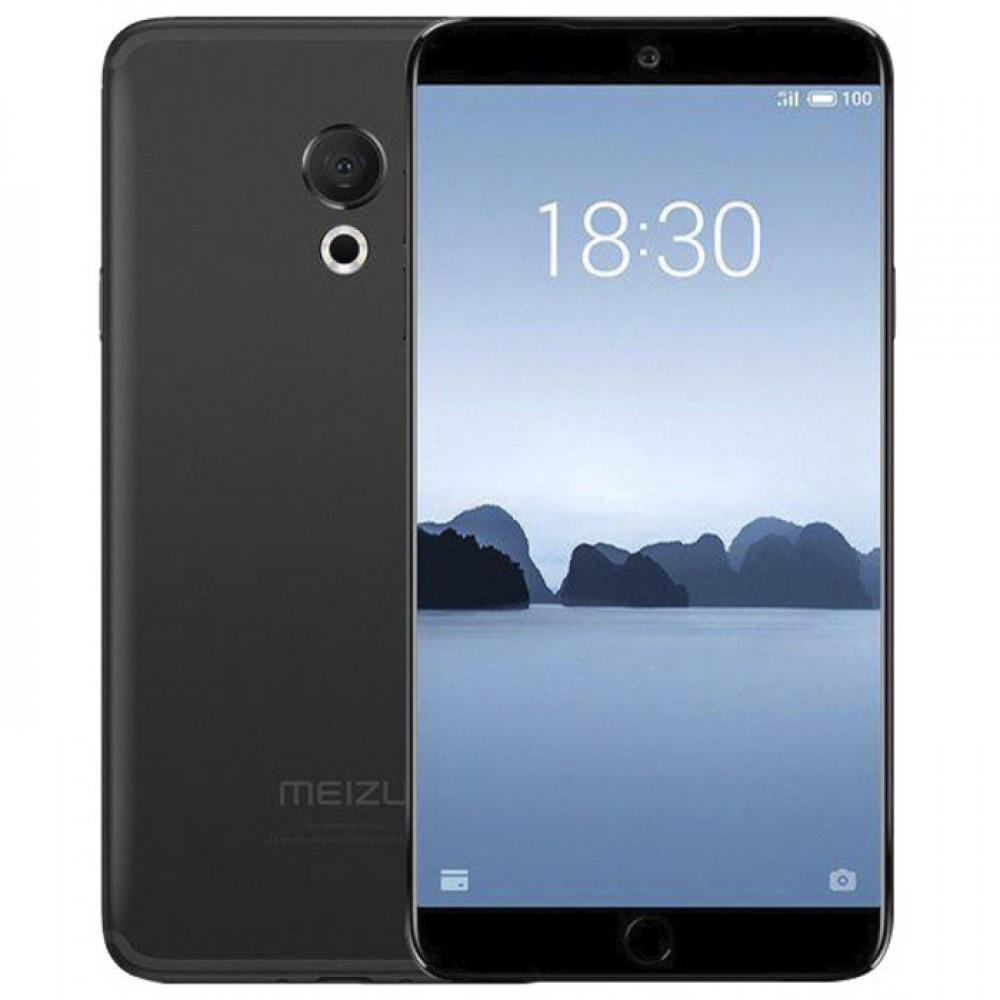Meizu 15 Lite 4/32GB EU Black