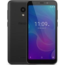 Meizu C9 Pro 3/32Gb EU Black