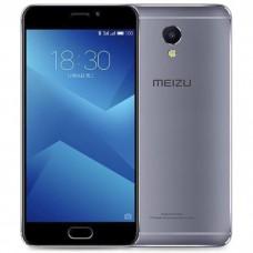Meizu M5 Note 16Gb EU Grey