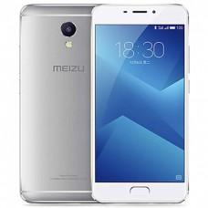 Meizu M5 Note 16Gb EU Silver