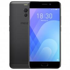 Meizu M6 Note 4/64Gb EU Black