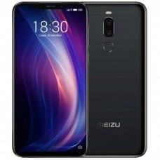 Meizu X8 6/128GB EU Black