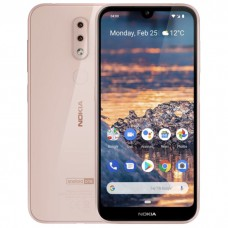 Nokia 4.2 3/32GB Android One Pink