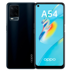 Oppo A54 4/128GB Black
