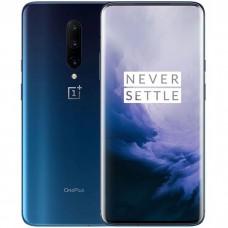 OnePlus 7 Pro 12/256GB EU Nebula Blue