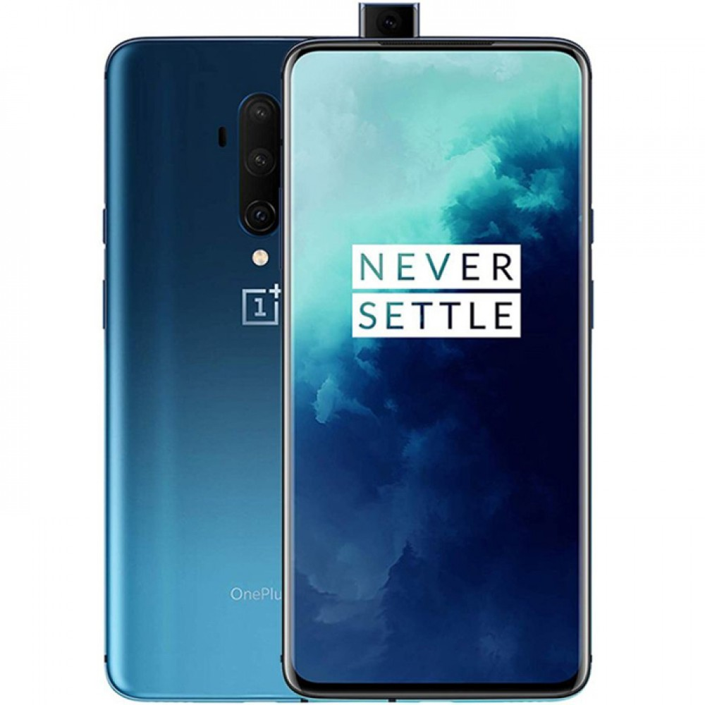 OnePlus 7T Pro 8/256GB Global Version Haze Blue