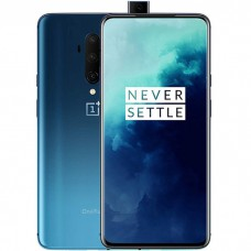 OnePlus 7T Pro 8/256GB EU Haze Blue