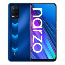 Realme NARZO 30 5G 4/128GB Racing Blue