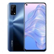Realme 7 5G 6/128GB Mist Blue