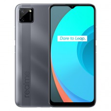Realme C11 2/32GB Pepper Grey